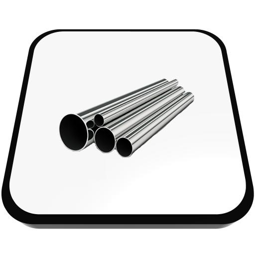 Прием делового металла в Пензе